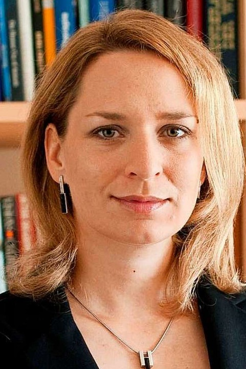 Prof. Andrea Beetz